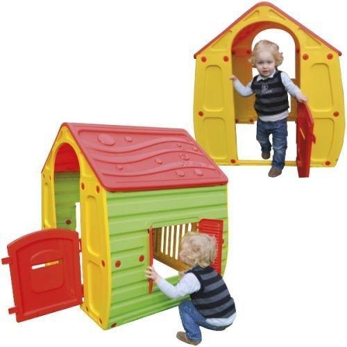 maison-enfant-cabane